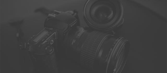 撮影の料金